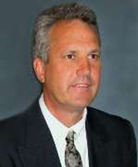 Joel Dutton